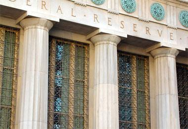 Fed Slashes Rates To Zero, Starts QE