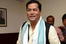Assam govt to relax job eligibility criteria for differently abled applicants