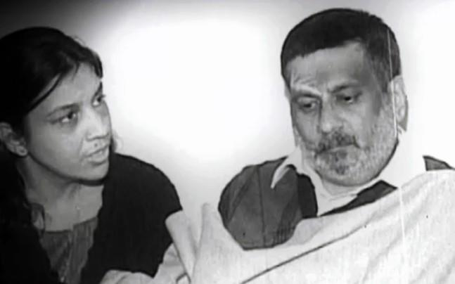 """<p>The Allahabad High Court has acquitted the Talwars in the Aarushi murder case and declared the couple innocent.<b><a rel=""""nofollow"""" href=""""http://media2.intoday.in/indiatoday/arushi.pdf""""><font color=""""#cc0000""""> </font></a> </b><a rel=""""nofollow"""" href=""""http://indiatoday.intoday.in/story/timeline-of-aarushi-hemraj-murder-case/1/326397.html""""><b><font color=""""#cc0000"""">Timeline of Aarushi-Hemraj murder case </font></b></a>