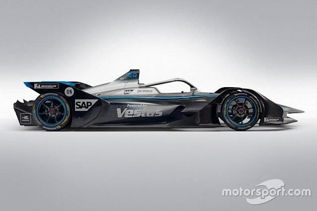 "Mercedes-Benz EQ Silver Arrow 01 <span class=""copyright"">Mercedes-Benz</span>"