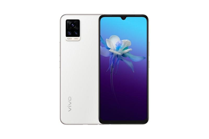 Vivo V20 Series Will be the First Out-of-the-Box Android 11 Smartphone, Not Pixel 5, Pixel 4a 5G