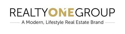 Groupe Realty One