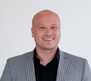 Aptive Environmental, one of the leading U.S pest control companies, has hired Ryan Byrd as the company's newest Chief Technology Officer.