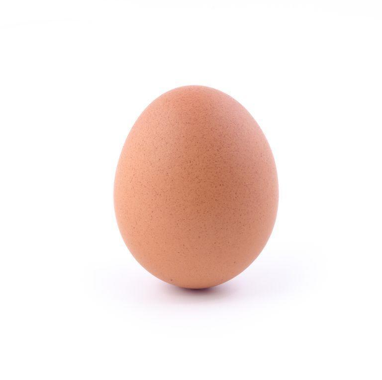 "<p>Please ignore this fake news. A jade egg is an egg-shaped weight that you insert and hold inside your vagina. The egg has been said to strengthen your pelvic floor, by requiring those muscles to clench to keep it in place. But because the eggs are made of stone, they're porous and can absorb bacteria—bacteria that you can't fully remove during cleanings. It can also be hard to remove them because they're slippery. All in all, doctors recommend that you <a href=""https://www.womenshealthmag.com/health/a27079538/jade-egg-benefits/"" rel=""nofollow noopener"" target=""_blank"" data-ylk=""slk:t"" class=""link rapid-noclick-resp"">t</a><a href=""https://www.womenshealthmag.com/health/a27079538/jade-egg-benefits/"" rel=""nofollow noopener"" target=""_blank"" data-ylk=""slk:ake a pass"" class=""link rapid-noclick-resp"">ake a pass</a>. </p>"