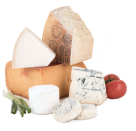 """<p>Between original gourmet or the rare club, you'll become a total cheese connoisseur. Each box comes with pairing suggestions too so you know what wine to have on hand with your charcuterie. </p><p><a class=""""link rapid-noclick-resp"""" href=""""https://www.cheesemonthclub.com/join-or-give-a-gift-membership"""" rel=""""nofollow noopener"""" target=""""_blank"""" data-ylk=""""slk:SUBSCRIBE"""">SUBSCRIBE</a></p>"""