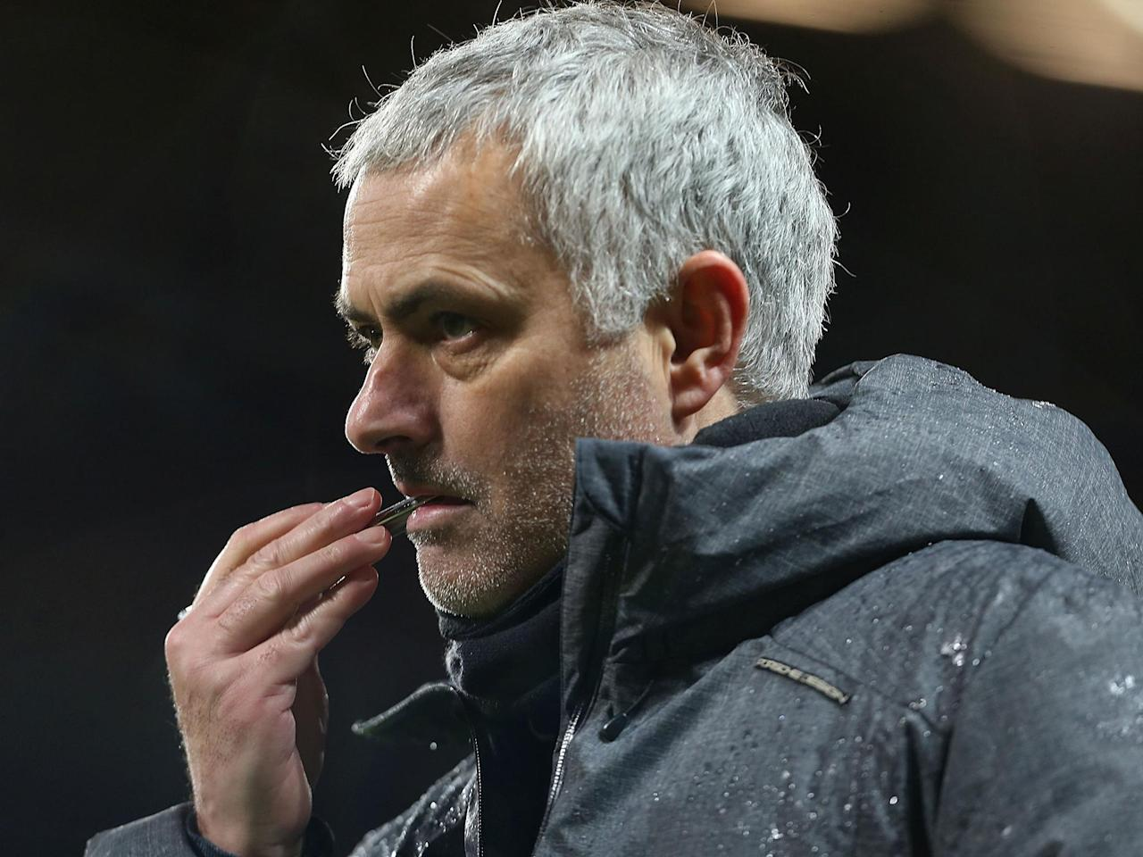 Transfer news and rumours live: Manchester United chase former star but City and Arsenal are also in the hunt