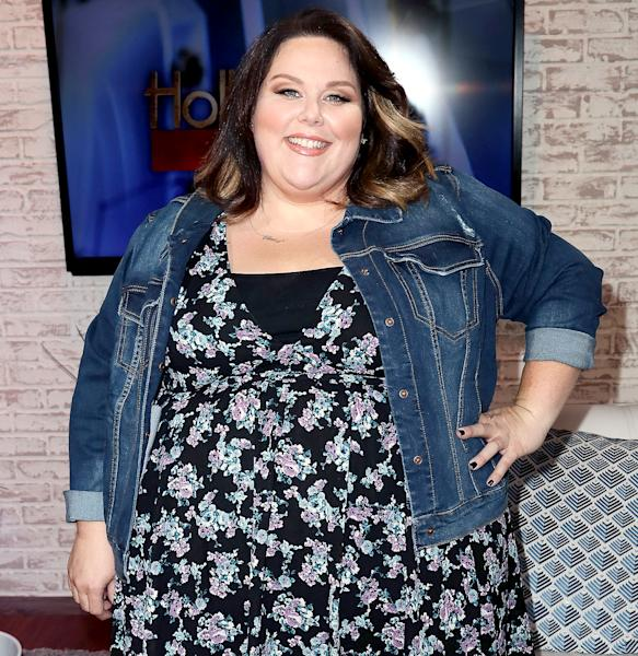 Chrissy Metz, who plays Kate on 'This Is Us,' reveals eight juicy spoilers for the NBC drama exclusively with Us Weekly — read more