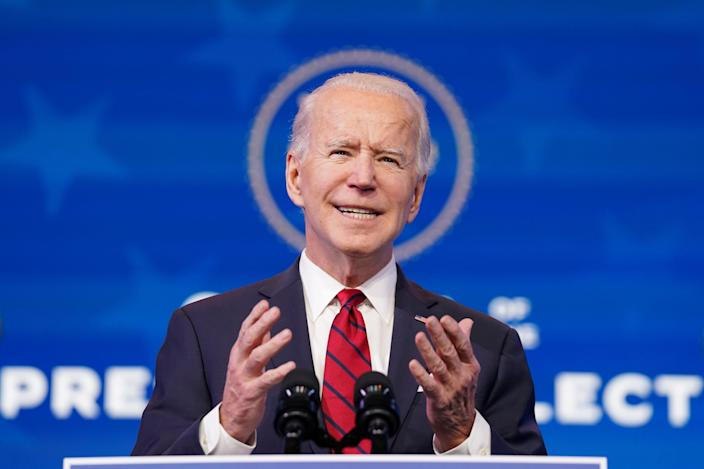 Biden COVID 19 Announcement January 2021.JPG