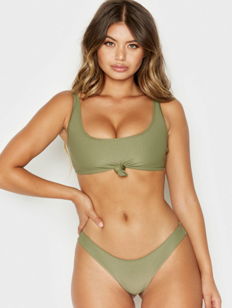 Best bikinis for a bigger bust