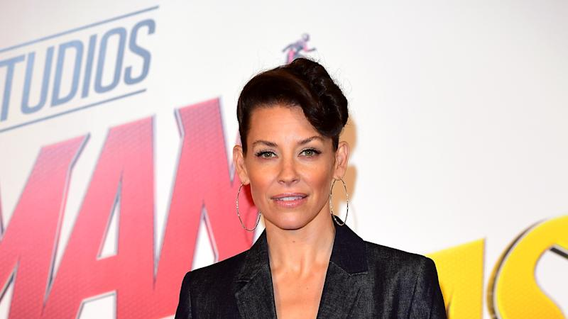 Avengers: Endgame star Evangeline Lilly says she refuses to self-isolate