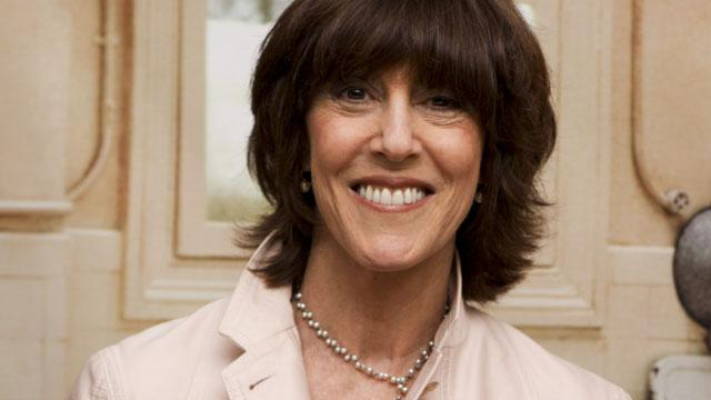 Writer And Director Nora Ephron Dead at 71