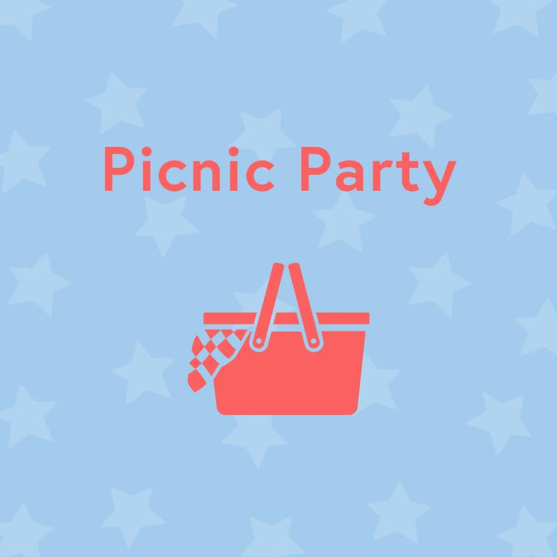 6 Memorial-Day Party Hacks For An Epic Soiree