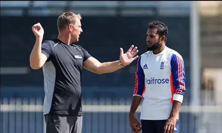 """""""If I was Joe Root, I'd persuade Adil Rashid to come for the Ashes"""" - Shane Warne"""
