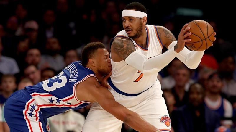 nba announces opening week tv schedule christmas day games - Christmas Games Nba