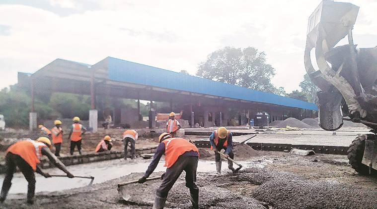 Pune: MSRTC stand to be shifted from Shivajinagar to Mula Road by Diwali
