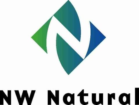 NW Natural Can Now Bring Renewable Energy Directly to Its Customers