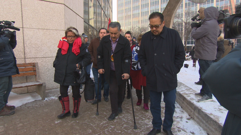 Crown's 'very thin case' against Raymond Cormier made conviction unlikely, lawyers say