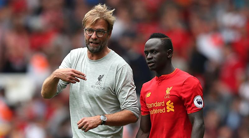 6 things Jurgen Klopp will put right this summer to make Liverpool title challengers