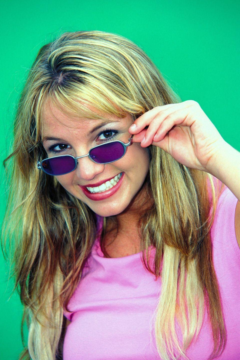 """<p>The world was forever changed when Britney Jean Spears released """"...Baby One More Time"""". Giving her the title 'Princess of Pop', Spears would go on to win numerous awards and influence future generations. </p>"""