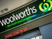 Woolies is increasing online delivery capacity in Victoria, as demand rises 40% amid a COVID-19 case spike