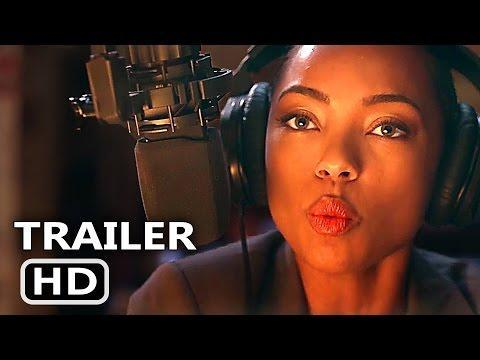 """<p>Now going on four seasons, Netflix's <em>Dear White People</em> is based on the film of the same name, created by Justin Simien. The critically acclaimed series follows several black students as they make their way through an Ivy League university. The Netflix series skewers all the normal conventions and stereotypes of racism and opens up the gray area that comes between """"I have so many black friends!"""" and """"I'm not a racist!""""</p><p><a class=""""link rapid-noclick-resp"""" href=""""https://www.netflix.com/title/80095698"""" rel=""""nofollow noopener"""" target=""""_blank"""" data-ylk=""""slk:Watch Now"""">Watch Now</a></p><p><a href=""""https://www.youtube.com/watch?v=S6xjnsuIfA4"""" rel=""""nofollow noopener"""" target=""""_blank"""" data-ylk=""""slk:See the original post on Youtube"""" class=""""link rapid-noclick-resp"""">See the original post on Youtube</a></p>"""
