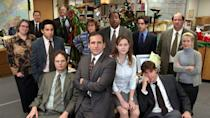 <p> <strong>Years:</strong> 2005 – 2013 </p> <p> Fans of The Office will inevitably fight over whether the original U.K. version is superior or lesser than the U.S. one. However, with many more episodes, the Steve Carell-starring American Office gave us some of the most culturally endearing characters in recent memory: Michael Scott, Jim, Pam, Dwight, Oscar, Angela, Stanley, and the rest. From season two to seven, the jokes are plenty, with barely a dull moment. Bingable television – no wonder there was a bidding war over streaming rights. <em>JS</em> </p>