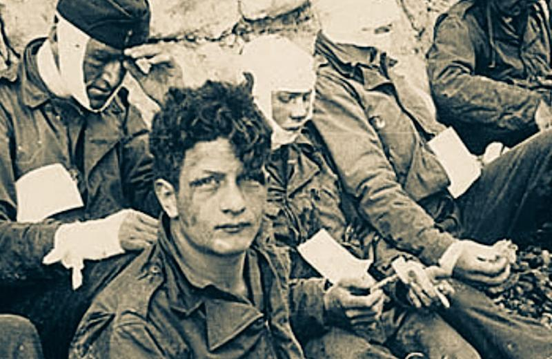 D Day Normandy June 6 1944 12