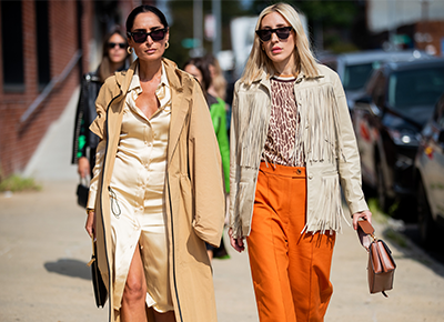 Sunglasses Fashion 2020.Tiny Sunglasses Are Over Here Are 5 Trendy Shades To Wear