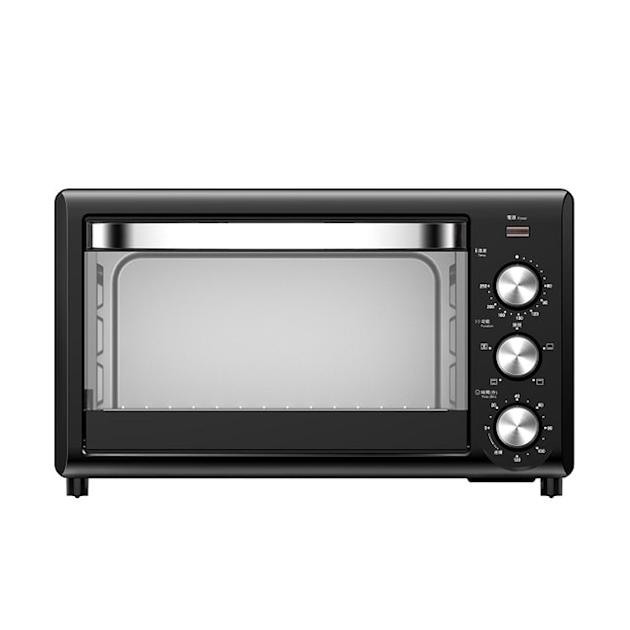 https://www.whirlpool.com.tw/product/kitchen-appliances/toaster-ovens?id=WTOM251B