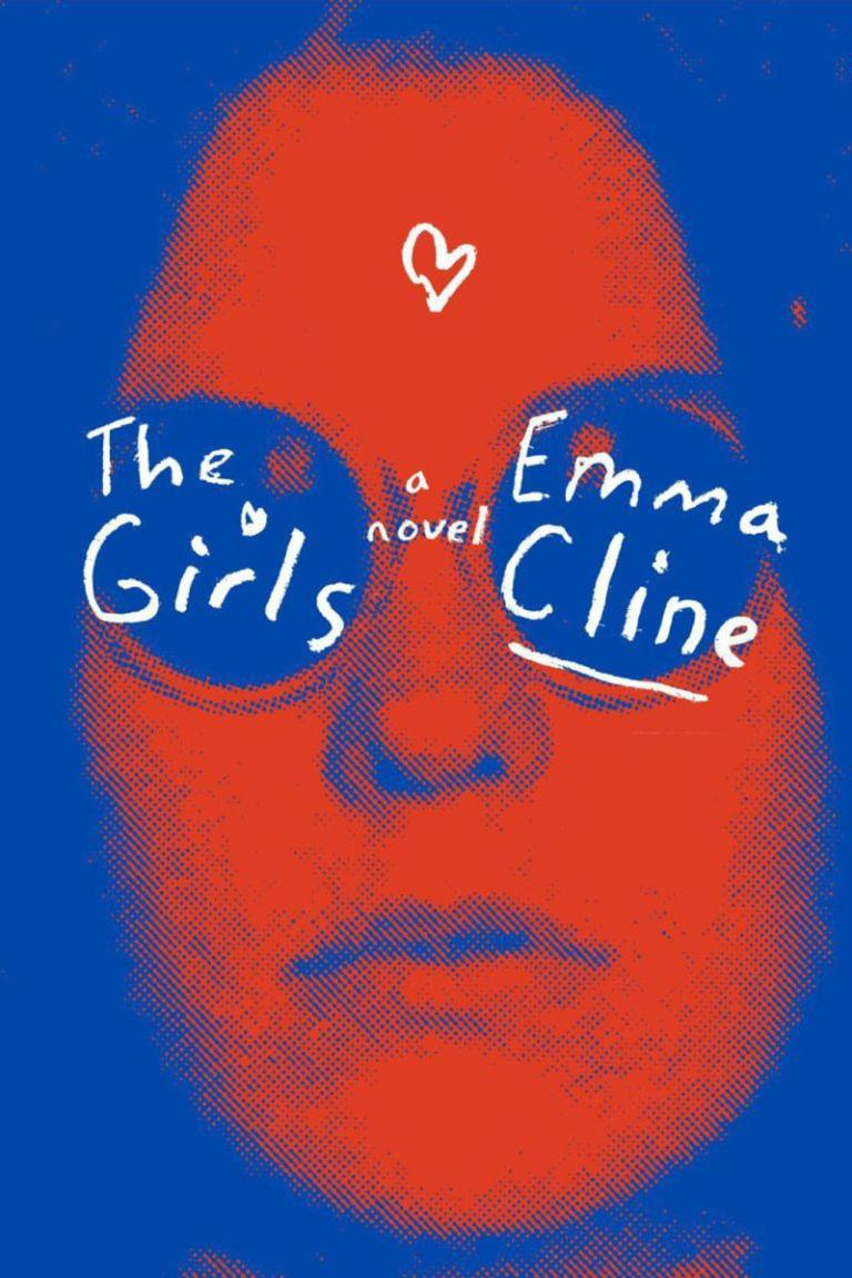 "<p>Inspired by the disturbing true story of the Manson Family cult in late-1960s California, Emma Cline's debut novel follows naïve teenager Evie as she finds herself helplessly ensnared by an intoxicating, sinister enclave of girls hypnotically devoted to a single charismatic leader with vicious intentions. As deft a portrait of the youthful, impressionable idealism of girlhood as it is the unadulterated evil of those who would take advantage of it, <i>The Girls</i> deserves its place as one of the year's best books if for no other reason than because after the final page turn, its twisted yet penetrative tale will continue to haunt you well into 2017 and beyond.</p><p><em>The Girls</em> by Emma Cline, $27, <a rel=""nofollow noopener"" href=""http://www.penguinrandomhouse.com/books/251794/the-girls-by-emma-cline/9780812998603/"" target=""_blank"" data-ylk=""slk:penguinrandomhouse.com"" class=""link rapid-noclick-resp"">penguinrandomhouse.com</a>.</p>"