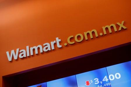 Walmart in Mexico launches grocery orders via WhatsApp