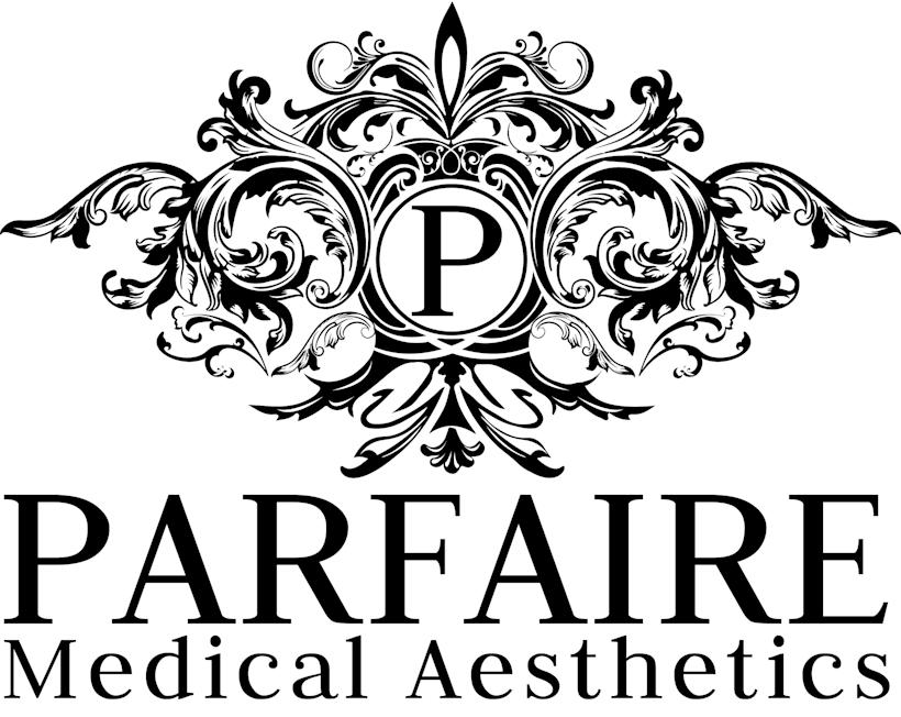 Parfaire Medical AestheticsClick here for high-resolution version
