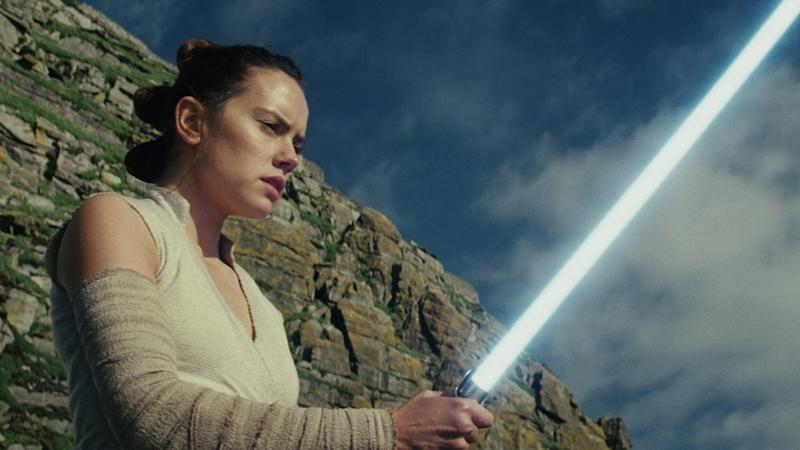 Can the alure of Star Wars, Game of Thrones and direct flights get Chinese tourists flocking to Ireland?