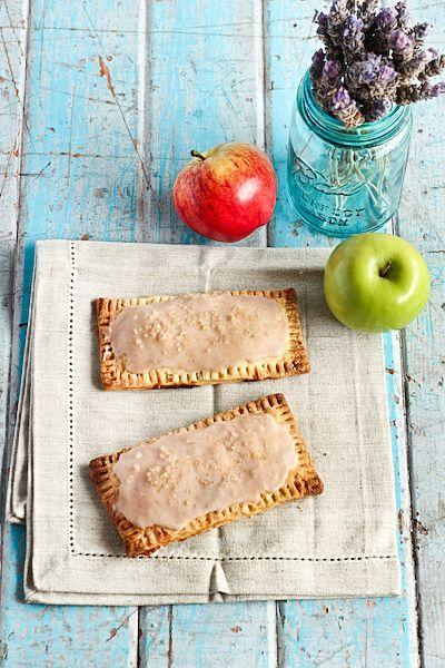 "<p>Pop tarts are always a great treat for the kids  -  especially when they're homemade and <a rel=""nofollow"" href=""https://www.womansday.com/food-recipes/food-drinks/g1959/apple-pie-recipes/"">stuffed with apple pie</a> filling. </p><p><strong>Get the recipe at <a rel=""nofollow"" href=""http://www.raspberricupcakes.com/2011/07/homemade-apple-pie-pop-tarts.html"">Raspberri Cupcakes.</a></strong></p>"