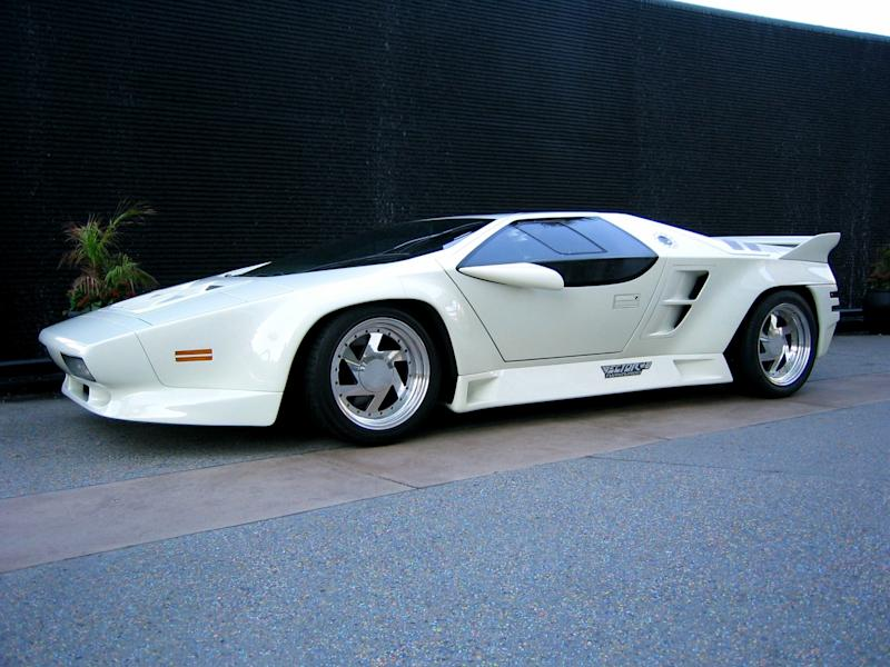 Eleven Worst Cars For A Cannonball Run Record Attempt