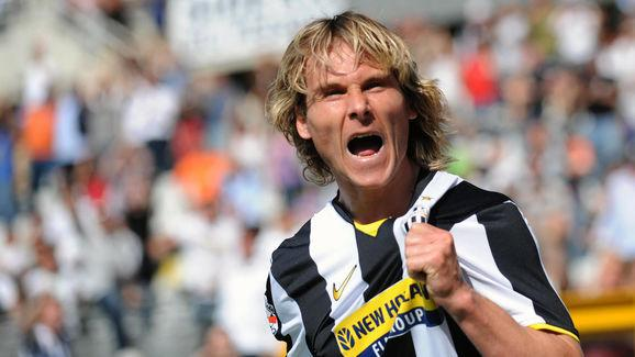 ​Former Juventus and Czech Republic legend Pavel Nedvêd is set to come out of footballing retirement, choosing to re-lace his boots and step back onto the pitch to play alongside his son for Czech side FC Skalna.  The 45-year-old clearly feels he can still contribute to the game at this level, and will relish the rare opportunity to form a father-son playing combination. As reported by Dream Team FC, the former Lazio man will put his current duties as vice-president at Juventus on ice,...