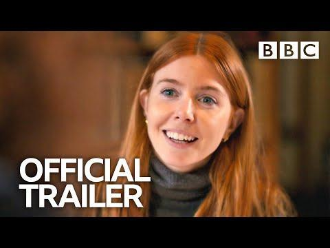"<p><strong>Watch tonight (Tuesday) at 9pm on BBC Two</strong></p><p>Stacey Dooley helps to uncover people's burning questions about their family, health or ancestry by accompanying them on a visit to a DNA testing clinic. In the first episode, Bill wants to learn what happened to his father, while Charlie asks if she is safe from a deadly disease.</p><p><a href=""https://youtu.be/GZ8ssZOi0pE"" rel=""nofollow noopener"" target=""_blank"" data-ylk=""slk:See the original post on Youtube"" class=""link rapid-noclick-resp"">See the original post on Youtube</a></p>"