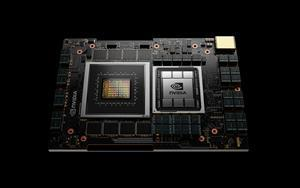 NVIDIA Grace is the company's first data center CPU, an Arm-based processor that will deliver 10x the performance of today's fastest servers on the most complex AI and high performance computing workloads.