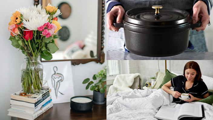 Useful Gadgets For Home - These are the best gifts for mom for 2020