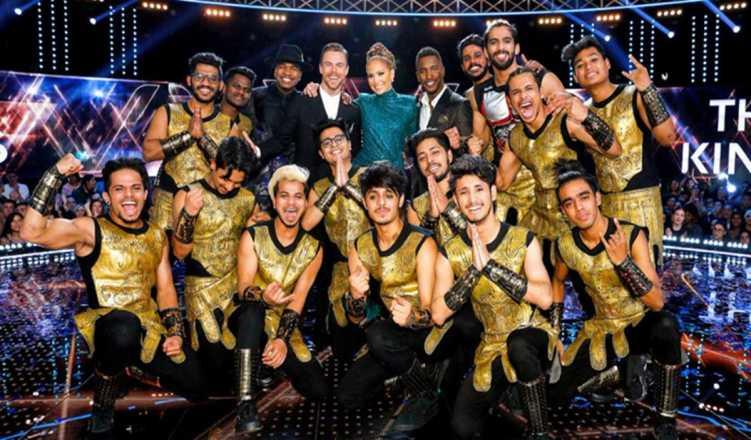 Gully boys to global stars: How Suresh Mukund led 'The Kings' to glory