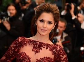 Former 'X Factor' Judge Cheryl Cole Settles Legal Dispute With Producers