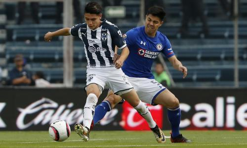 Did US Soccer's 'arrogance' drive Jonathan González to switch to Mexico?