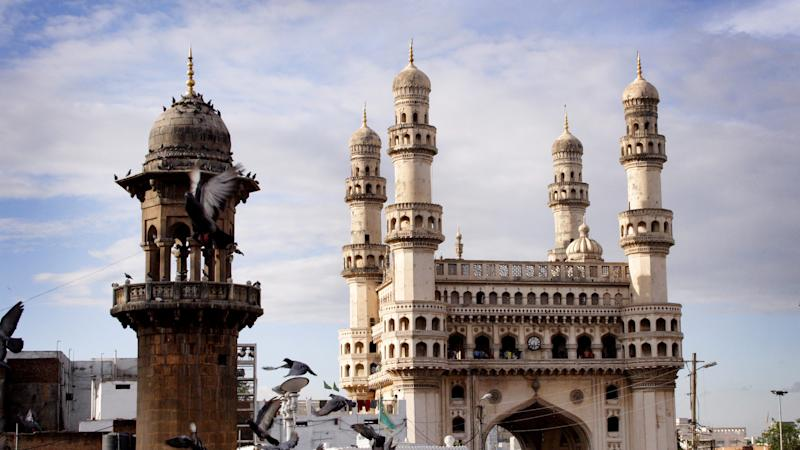 Hyderabad Has Best Quality of Living in India, Ranks 144 Globally