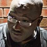 Hannibal Buress Inks Deal With Comedy Central For Pilot, Stand-Up Special & Tour