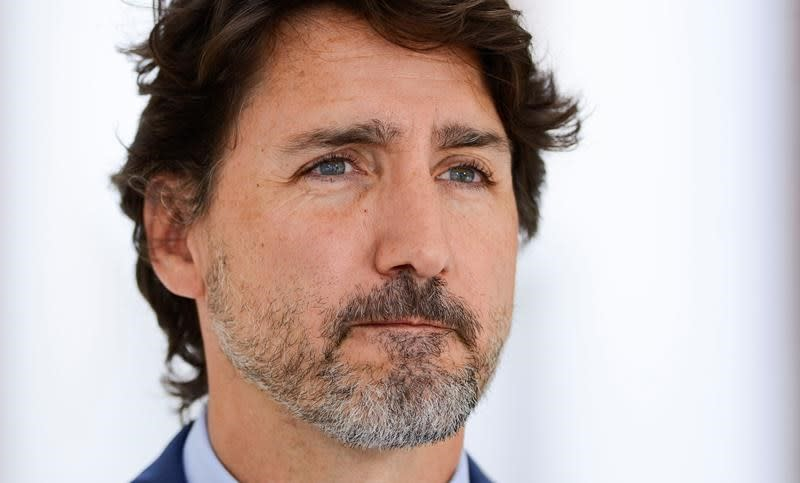 Feds should have put $912M into Canada Summer Jobs program: Opposition