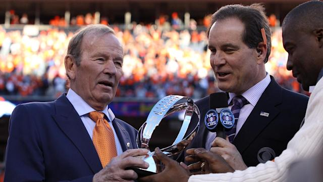 Beth Bowlen, the daughter of Denver Broncos owner Pat, wants to be in control of the team, but the team's trust has said no.