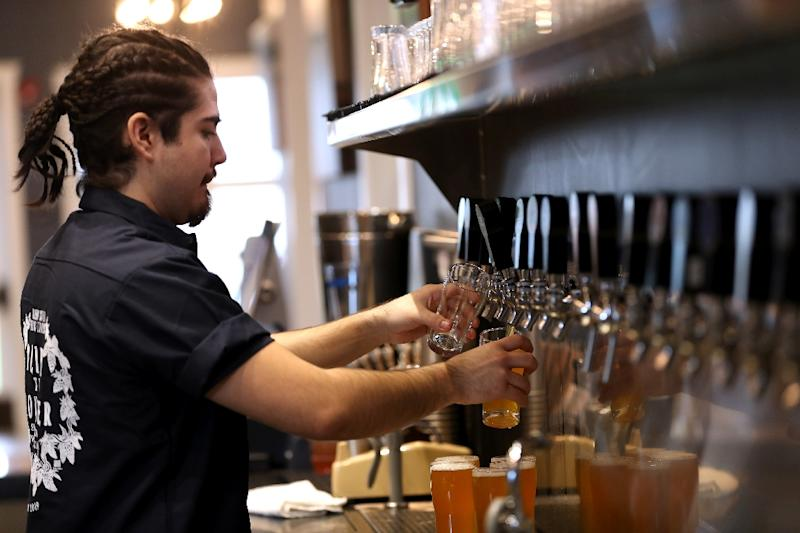 Decoded: Why people love to have coffee or beer