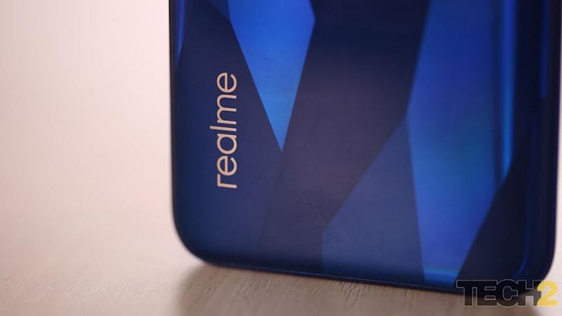 Realme UI, based on Android 10, revealed: Here's when it will rollout to your device