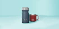 "<p>No one wants a room-temperature cup of <a href=""https://www.goodhousekeeping.com/appliances/coffee-maker-reviews/g2083/top-rated-coffeemakers/"" rel=""nofollow noopener"" target=""_blank"" data-ylk=""slk:coffee"" class=""link rapid-noclick-resp"">coffee</a>, especially on those cold winter mornings when it's (almost) impossible to leave the house. Since disposable cups are wasteful and regular at-home <a href=""https://www.goodhousekeeping.com/holidays/mothers-day/g27240654/mothers-day-mugs/"" rel=""nofollow noopener"" target=""_blank"" data-ylk=""slk:mugs"" class=""link rapid-noclick-resp"">mugs</a> aren't practical to take on the go, a travel coffee mug will make sure that your beverage is the perfect temperature (hot or cold!) — no matter how long ago you made it. </p><p>Since there are so many similar travel coffee mugs on the market, the <a href=""https://www.goodhousekeeping.com/institute/about-the-institute/a19748212/good-housekeeping-institute-product-reviews/"" rel=""nofollow noopener"" target=""_blank"" data-ylk=""slk:Good Housekeeping Institute"" class=""link rapid-noclick-resp"">Good Housekeeping Institute</a> Kitchen Appliances and Technology Lab evaluated the best of the best in order to find out which are actually worth buying. <strong>Our pros tested 45 different travel mugs for hot and cold temperature retention, durability, resistance to leakage, ease of use, and more. </strong></p><h2 class=""body-h2"">How to find the right travel coffee mug for you</h2><p>When shopping for the best travel coffee mugs, you'll want to take note of a few things:</p><ul><li><strong>Insulation</strong>: Whether it's glass, plastic, and stainless steel, if you want your drink to stay either hot or cold, make sure it's insulated so it can maintain temperature over time.</li><li><strong>Lid</strong>: Some lids are more spill-proof than others — our Lab experts particularly love the locking feature on the <a href=""http://www.amazon.com/dp/B07N3BPKLC/?tag=syn-yahoo-20&ascsubtag=%5Bartid%7C10055.g.785%5Bsrc%7Cyahoo-us"" rel=""nofollow noopener"" target=""_blank"" data-ylk=""slk:Contigo Luxe Autoseal Vacuum-Insulated Travel Coffee Mug"" class=""link rapid-noclick-resp"">Contigo Luxe Autoseal Vacuum-Insulated Travel Coffee Mug</a> and the <a href=""https://www.amazon.com/dp/B01BTX7P5O/?tag=syn-yahoo-20&ascsubtag=%5Bartid%7C10055.g.785%5Bsrc%7Cyahoo-us"" rel=""nofollow noopener"" target=""_blank"" data-ylk=""slk:Zojirushi Stainless Steel Mug"" class=""link rapid-noclick-resp"">Zojirushi Stainless Steel Mug</a>, meaning you can just toss it in your bag and go. If you love to sip your coffee from a mug, other travel coffee mugs have more traditional lids.</li><li><strong>Washability</strong>: Check to see if the mug is <a href=""https://www.goodhousekeeping.com/appliances/dishwasher-reviews/g1513/best-dishwasher-reviews/"" rel=""nofollow noopener"" target=""_blank"" data-ylk=""slk:dishwasher"" class=""link rapid-noclick-resp"">dishwasher</a>-safe. If it needs to be washed by hand, make sure you can thoroughly clean it with a sponge (or else you might need a <a href=""https://www.amazon.com/OXO-Good-Grips-Bottle-Brush/dp/B00004OCLJ/?tag=syn-yahoo-20&ascsubtag=%5Bartid%7C10055.g.785%5Bsrc%7Cyahoo-us"" rel=""nofollow noopener"" target=""_blank"" data-ylk=""slk:bottle brush"" class=""link rapid-noclick-resp"">bottle brush</a>). </li></ul><p>All considered, here are the <strong>best travel coffee mugs</strong> <strong>you can buy:</strong><br></p>"