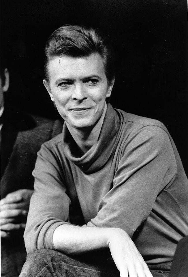 David Bowie was a pioneer of rock, film, fashion, and tech, and one of the most influential musical artists of all time. He passed away from cancer on Jan. 10, just two days after his 69th birthday and the release of his critically heralded 25th album, Blackstar. (Photo: AP)